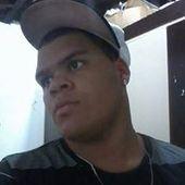 Juninho Josenaldo