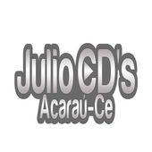 JULIOCDS