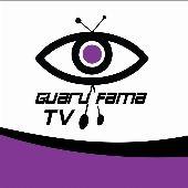 Guaru Fama Tv