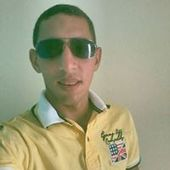 Allan Monteiro