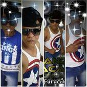Bruno Leoncio