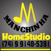 Manchinha