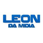 Leon Da Midia
