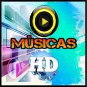 Musicas HD
