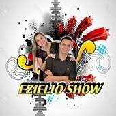 Ezielio Show