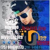 RONILDO CDS  DIVULGAÇÕES