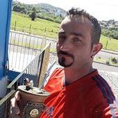 Paulo Guilherme Staudt