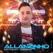 Allanzinho