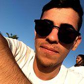 Rodrigo Downloads Oficial