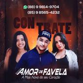 Banda Amor de Favela