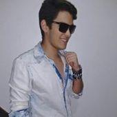 Thiago Mello