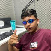 DJ MATHEUS ORIGINAL