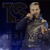 Telmo Santiago