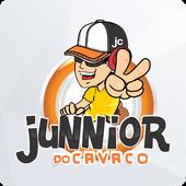 JUNNIOR DO CAVACO