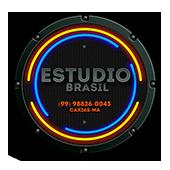 ESTÚDIO BRASIL MUSIC