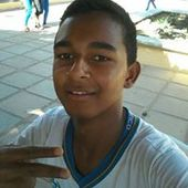 Yuri Guilherme