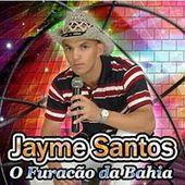 Jayme Santos