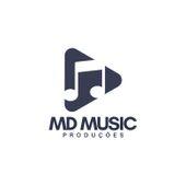 MD MUSIC  PRODUÇÕES
