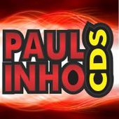 Paulinho CDs