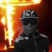 Duda Brade Rap Nacional