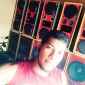DJ WILKER TERESINA MUSICAL G SOM