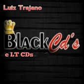 BLACK CDS E LT CDS
