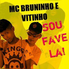 download da musica mc bruninho e vitinho ferrari - sou favela