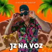MC JZ BREGAFUNK DA BAHIA