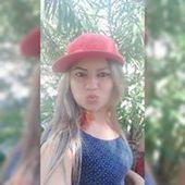 Letycia Mendes