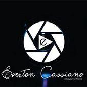 EVERTON CASSIANO DA SILVA