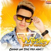 Wesley Pinheiro