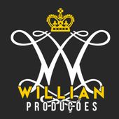 Willian Producoes