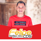Felipe Cds Matões MA
