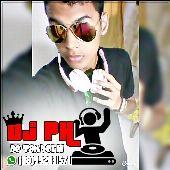 DJ PH Oficial