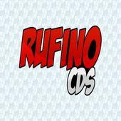 Rufino Cds Oficial