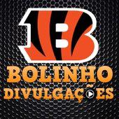 BOLINHO DIVULGACOES