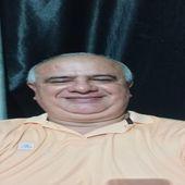 Vandelio Barbosa