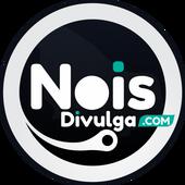 Site NoisDivulga