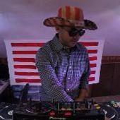 DJ SOUZA CT