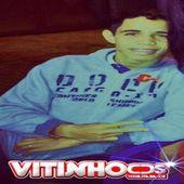 Carlos Victor Monteiro do Nascimento