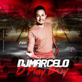 Dj Marcelo o play boy