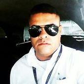Julio Cesar Dantas