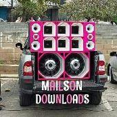 Mailson Downloads