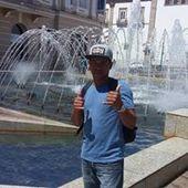Matheus Alves Nenho