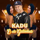 Kadu e as Gatinhas