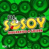 ROGERIO DJ SOSOY