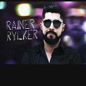 Rainer Rylker