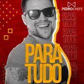 Pedro Chefe