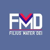 Banda Filiius Mater Dei