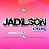 Jadilson Cds